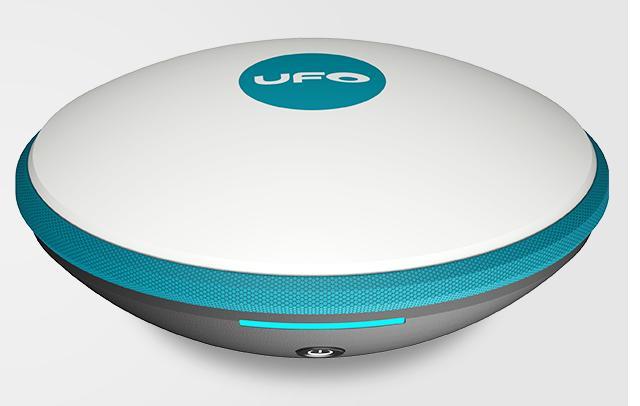 Máy RTK ACNOVO UFO U3